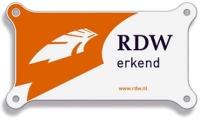 RDW erkende autosloperij Arnhem